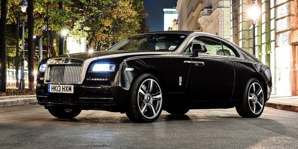 164701891 rolls royce wallpapers