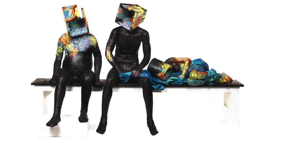 Bonhams partners with Dangote Foundation to host African art, music and fashion showcase