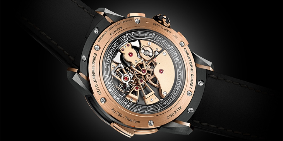 ChristopheClaret Allegro elite living africa.jpg
