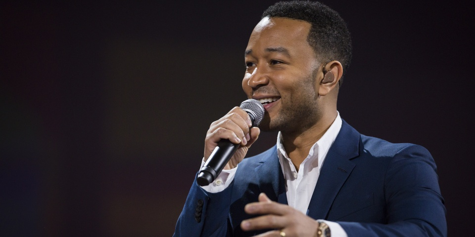 john legend elitelivingafrica