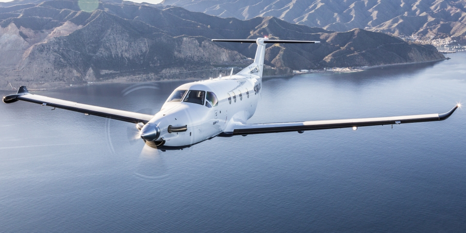 surf air elite living africa