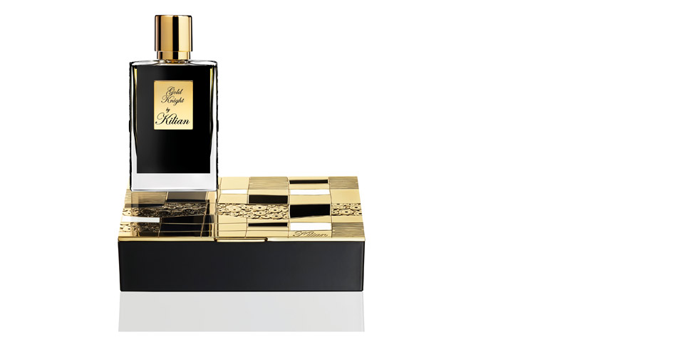 By Kilian launches 'From Dusk till Dawn' perfume collection