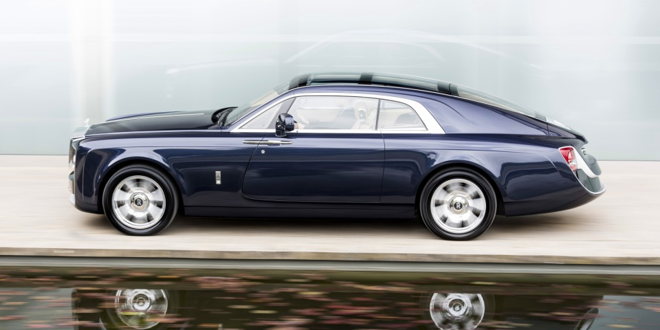 rolls royce elite living africa