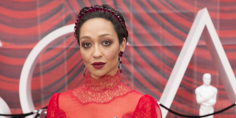 ruth negga elite living africa
